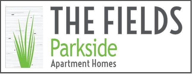 The Fields Parkside Property Logo 3