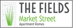 The Fields Market Street ILS Property Logo 99