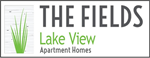 The Fields Lakeview ILS Property Logo 52