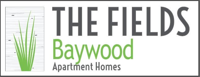 Morrow Property Logo 13