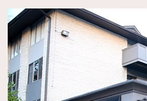 3200 Lenox Rd. NE 1-3 Beds Apartment for Rent Photo Gallery 1
