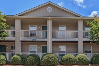 1011 County Home Rd 1-3 Beds Apartment for Rent Photo Gallery 1