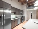The Lofts at Gin Alley Community Thumbnail 1