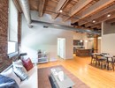 131 N Green St Lofts Community Thumbnail 1