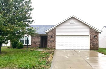 11521 Stoeppelwerth Dr 3 Beds House for Rent Photo Gallery 1