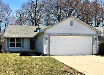 4211 Robertson Blvd 3 Beds House for Rent Photo Gallery 1