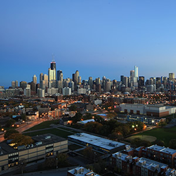 Chicago photogallery 7