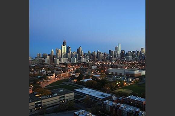 new city apartments 1457 n halsted st chicago il rentcaf. Black Bedroom Furniture Sets. Home Design Ideas
