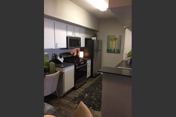 Marina Village Apartments Sparks Nevada