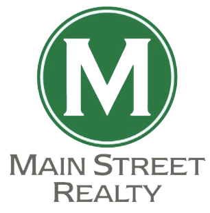 Richmond Property Logo 37