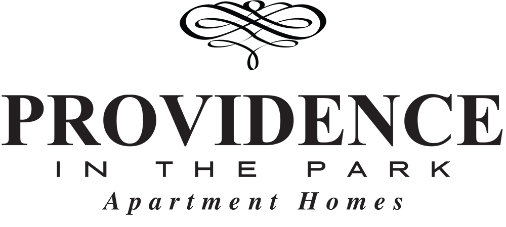 Providence In The Park Apartment Homes Logo