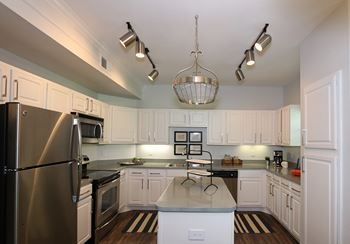 1601 W. Arbrook Blvd 1-3 Beds Apartment for Rent Photo Gallery 1