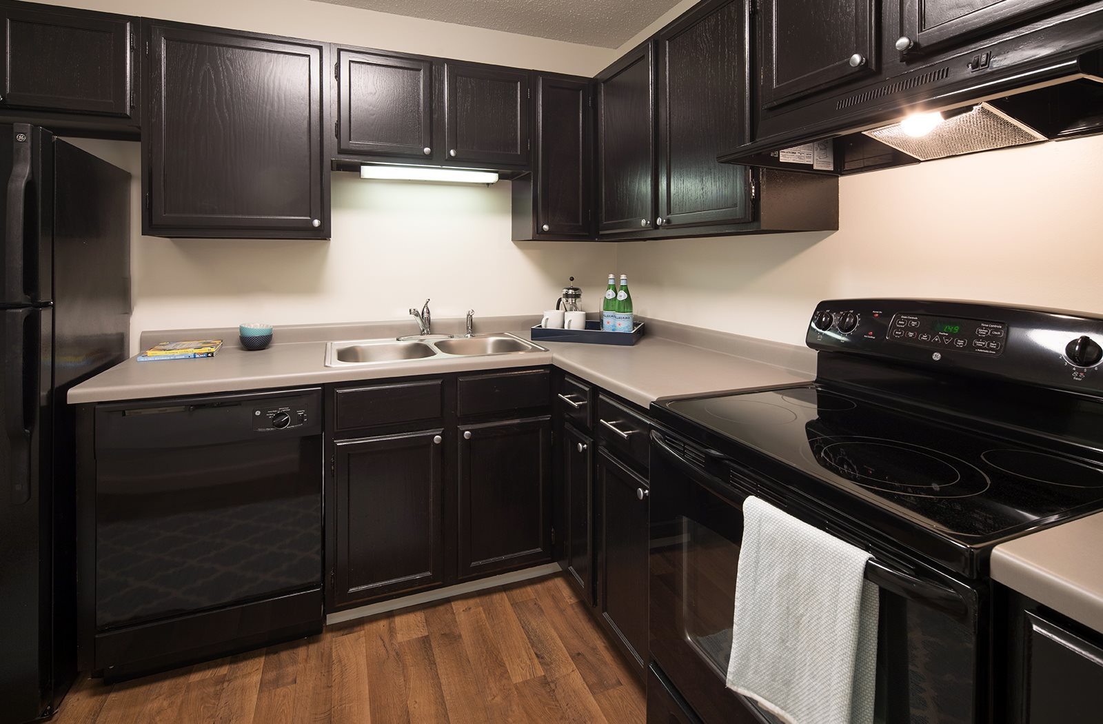 Apartments For Rent In Burnsville Mn The Woods At