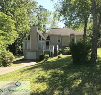 364 Stoker Road 3 Beds House for Rent Photo Gallery 1