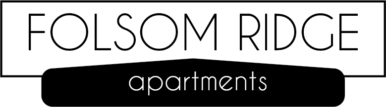 Folsom Ridge Apartments Property Logo 1
