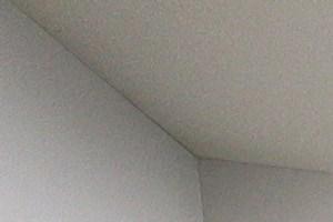 Folsom Ridge Apartments photogallery 7