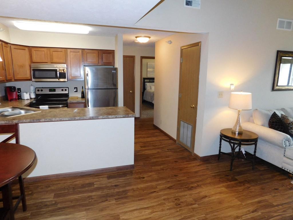 Folsom Ridge Apartments photogallery 12