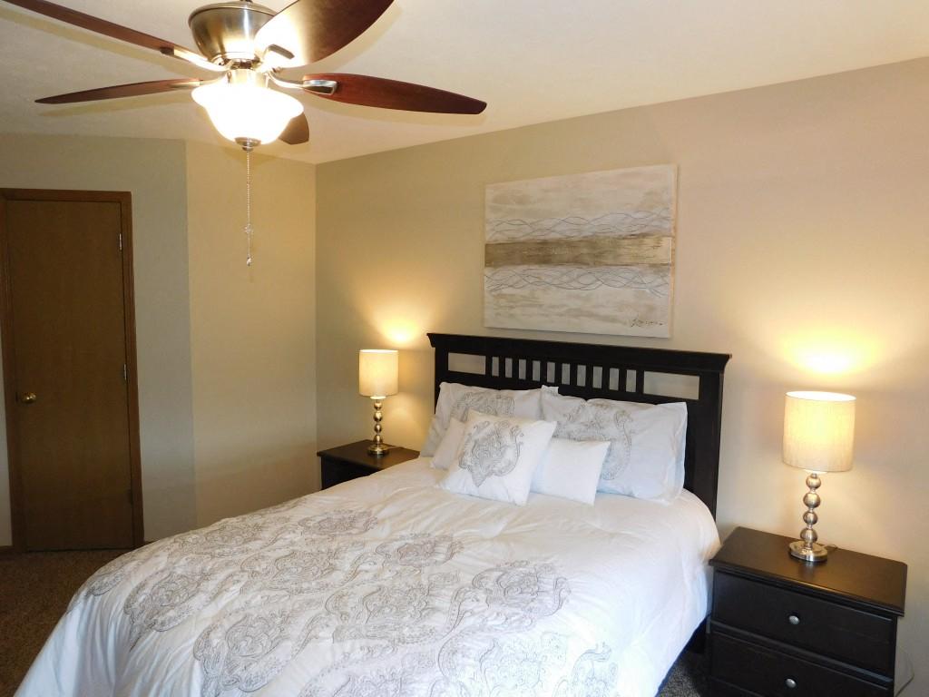 Folsom Ridge Apartments photogallery 14