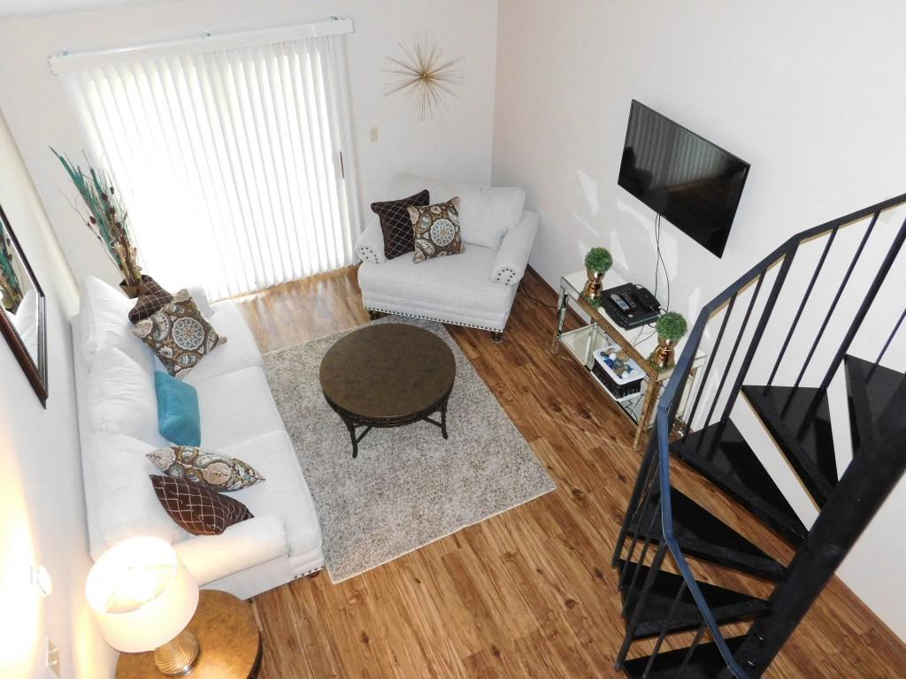Folsom Ridge Apartments photogallery 10