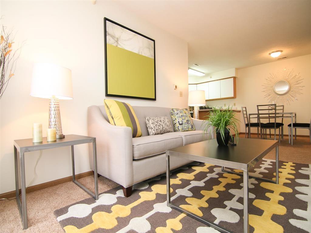 Folsom Ridge Apartments photogallery 19