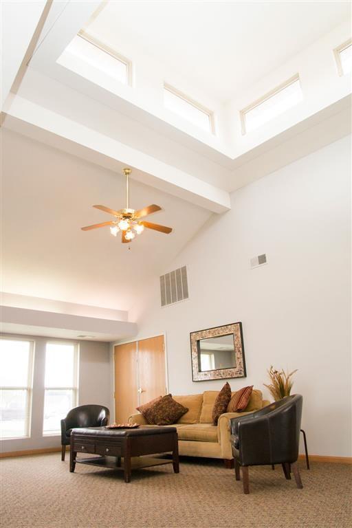 Folsom Ridge Apartments photogallery 20