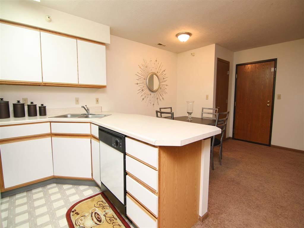 Folsom Ridge Apartments photogallery 21
