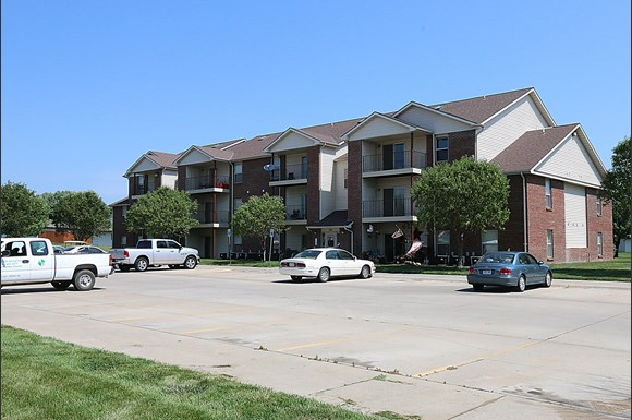 Cheap Apartments In Folsom