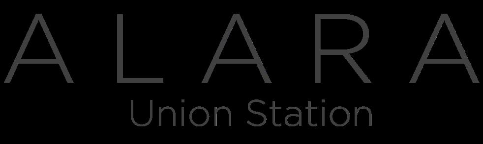 LoDo Apartments | ALARA Union Station Apartments | Maps