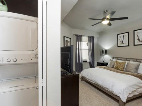 Useful Amenities at ALARA Union Station Apartment Homes, CO, 80202