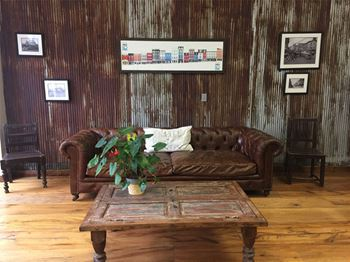 211 N. Market Street Studio-2 Beds Apartment for Rent Photo Gallery 1
