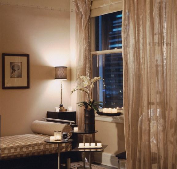 11 East Bedroom