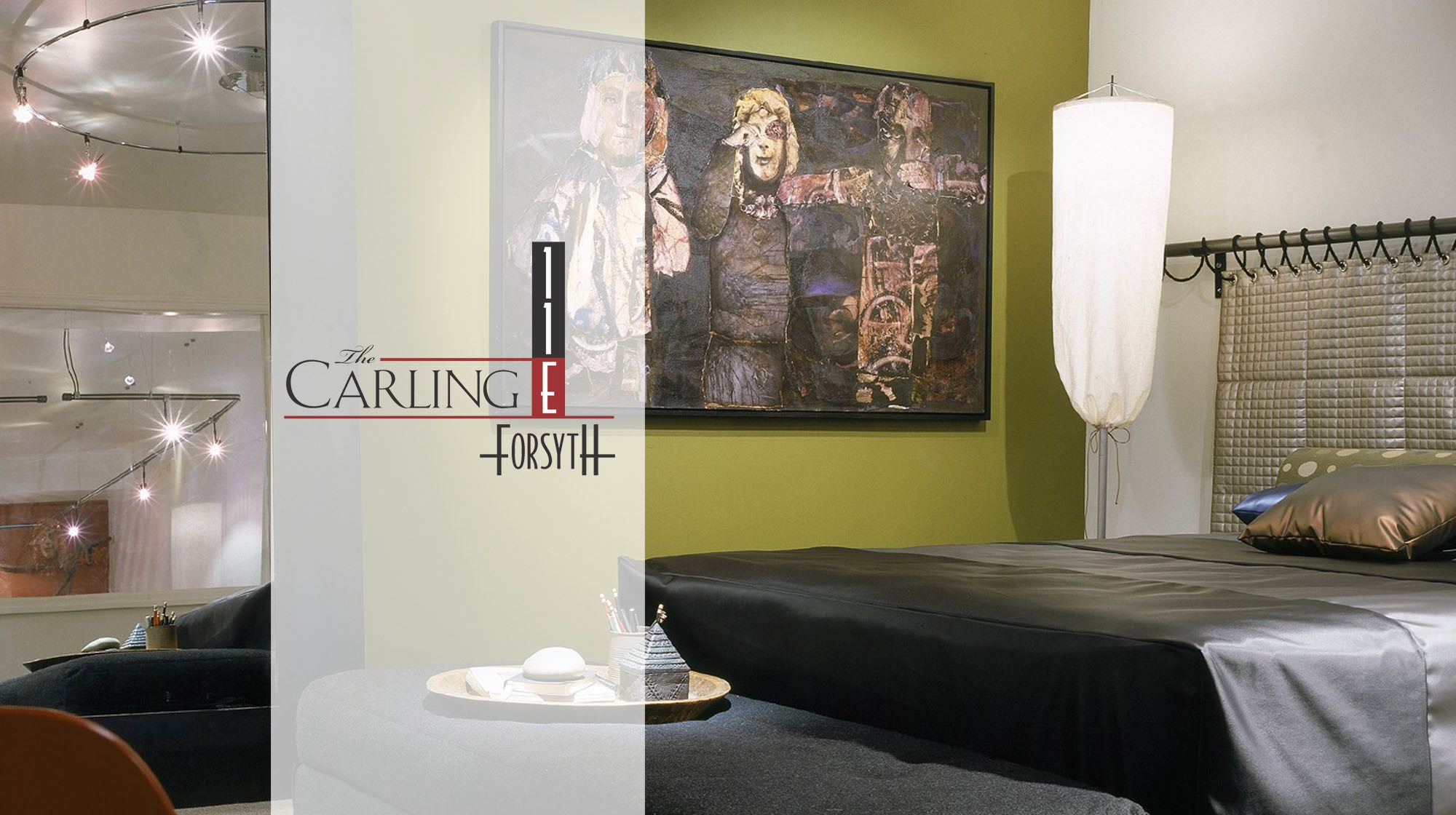 the carling 11 east forsyth apartments in jacksonville fl