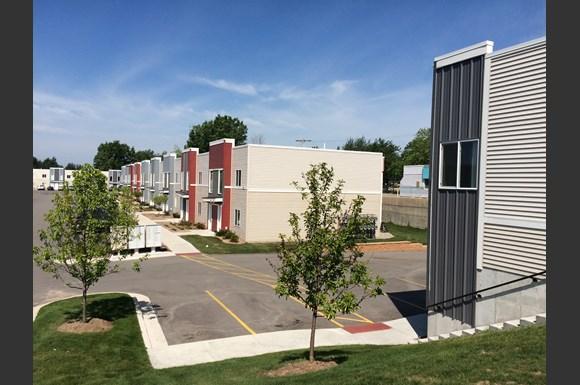 Cheap Apartments In Big Rapids Mi