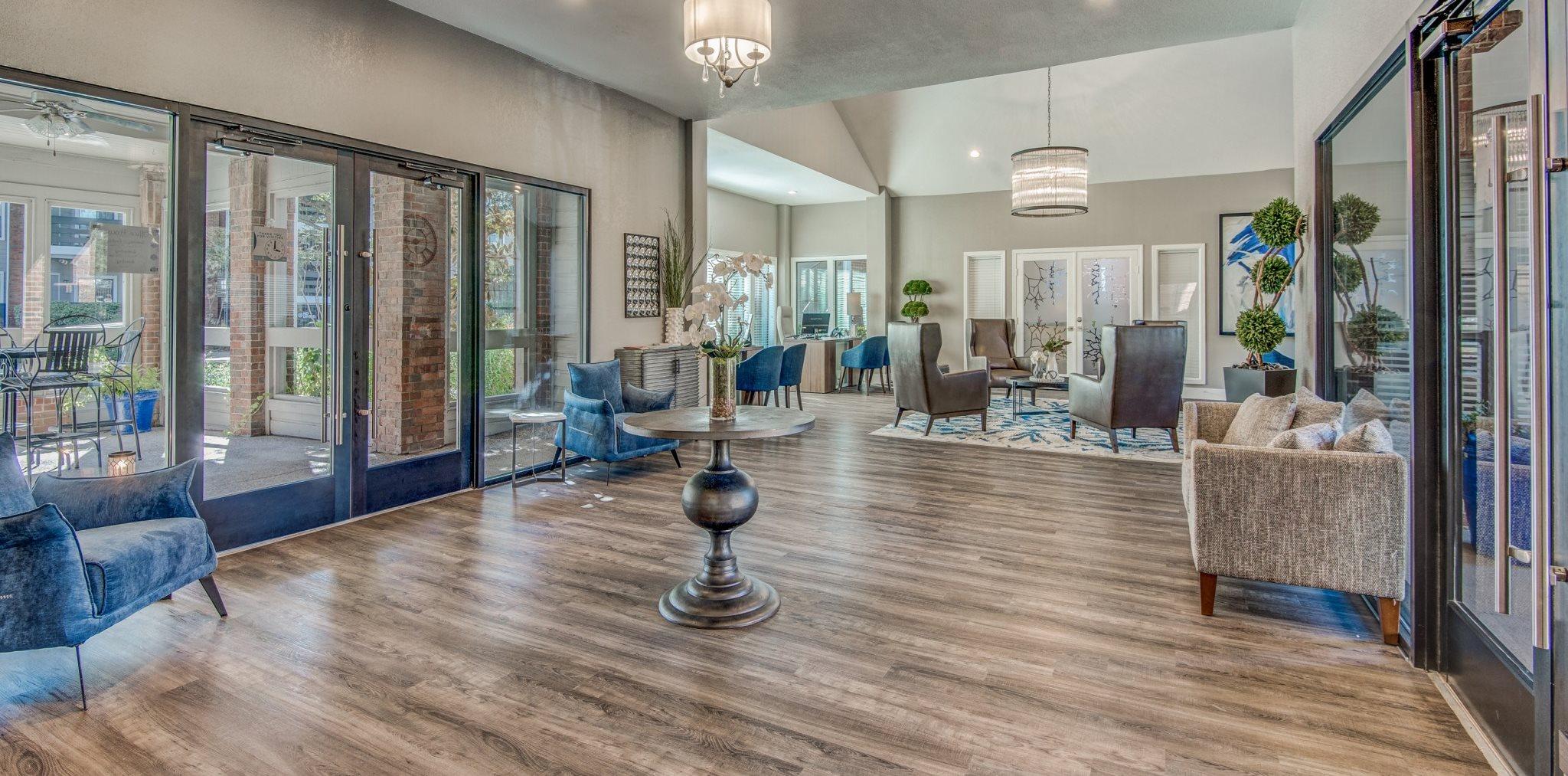 Champions Of North Dallas Apartments In Dallas Tx