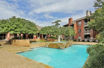 4912 Haverwood Lane 1-2 Beds Apartment for Rent Photo Gallery 1