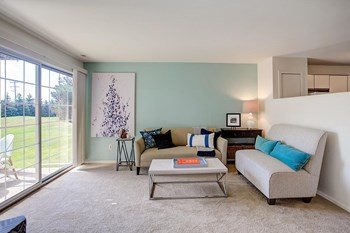 6834 Chimney Hill Dr 2 Beds Apartment for Rent Photo Gallery 1