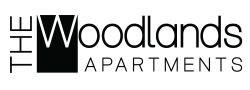Logo at Woodlands of Crest Hill, 60403