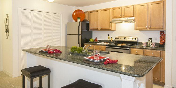 Apartments In Orlando Fl Westwood Park Apartments Concord Rents Concord Management Concordrents Com