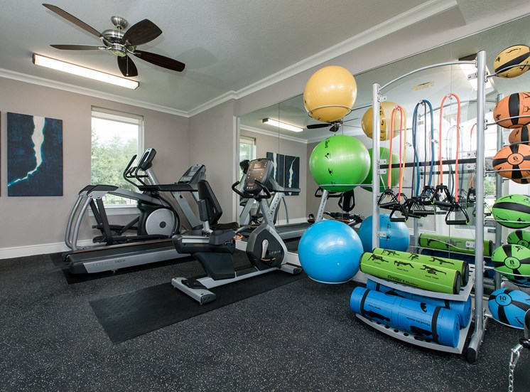 Westwood Park Apartments for rent in Orlando, FL. Make this community your new home or visit other Concord Rents communities at ConcordRents.com. Fitness center