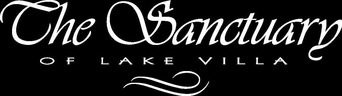 The Sanctuary of Lake Villa Property Logo 36