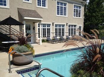 851 Sanctuary Drive 1-2 Beds Apartment for Rent Photo Gallery 1