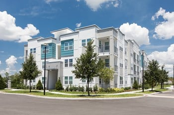 13000 Breaking Dawn Drive 1-3 Beds Apartment for Rent Photo Gallery 1