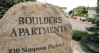 210 Simpson Parkway 1-3 Beds Apartment for Rent Photo Gallery 1