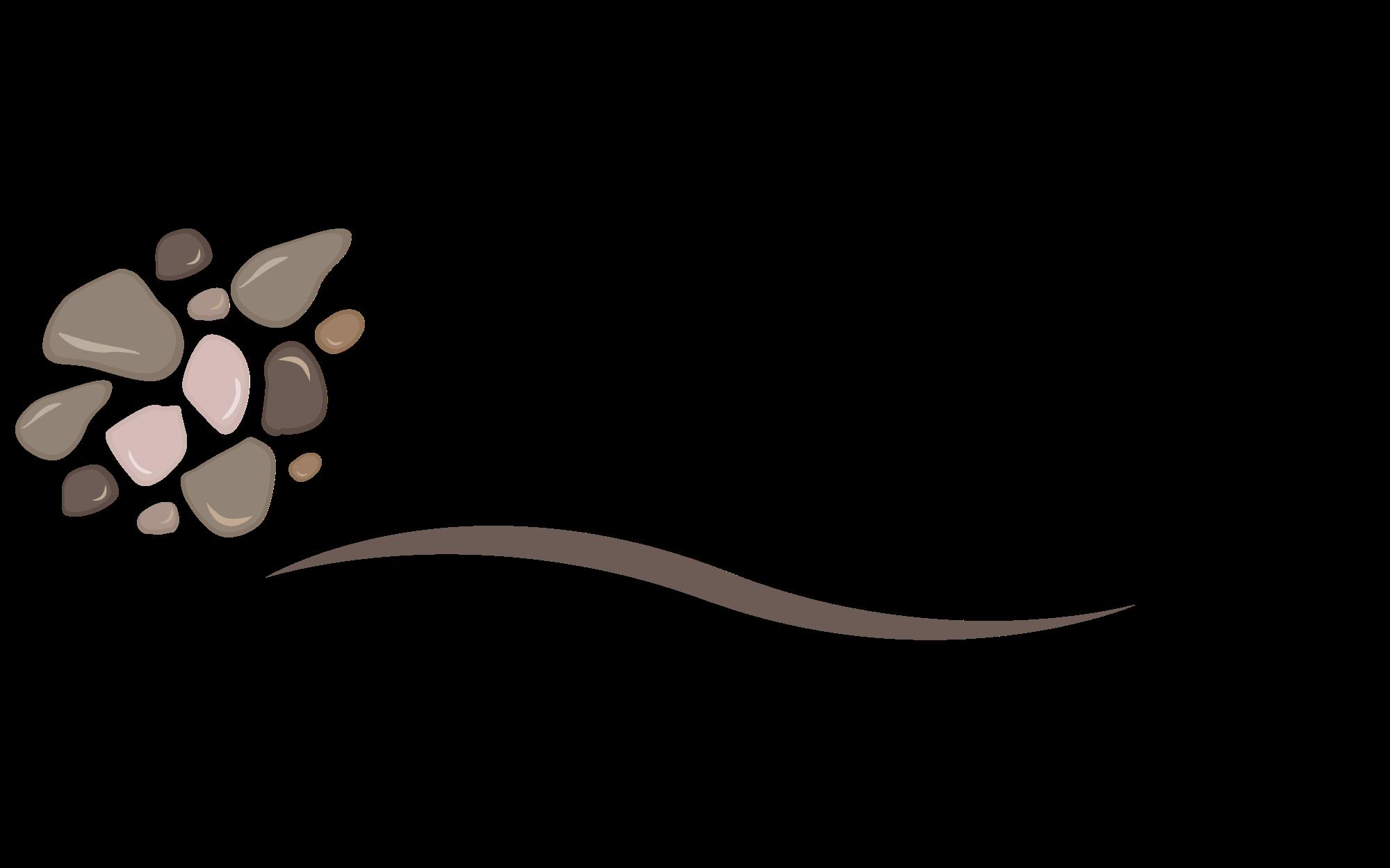Cheney Property Logo 1