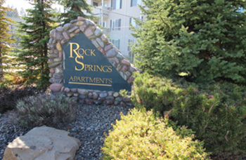 2701 Al Ogdon Way 1-3 Beds Apartment for Rent Photo Gallery 1