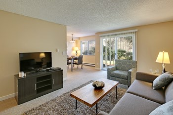 18930 68th Ave NE 1-2 Beds Apartment for Rent Photo Gallery 1