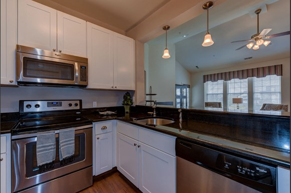 Jacobs Woods Apartments Lansdale Pa Rentcaf 233