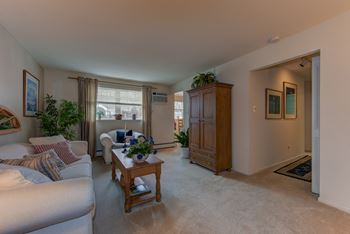 74 E. Fifth Avenue 1 Bed Apartment for Rent Photo Gallery 1