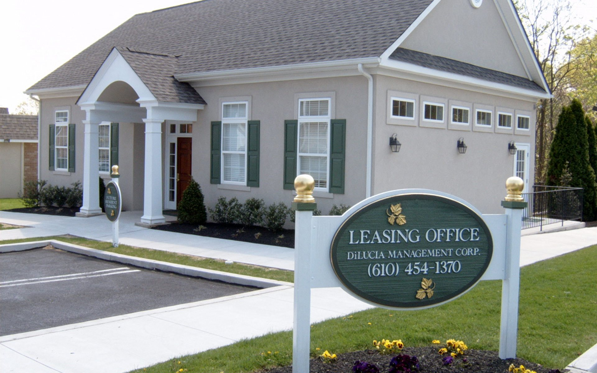 Apartments In Collegeville Pa