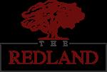 The Redland Logo, San Antonio